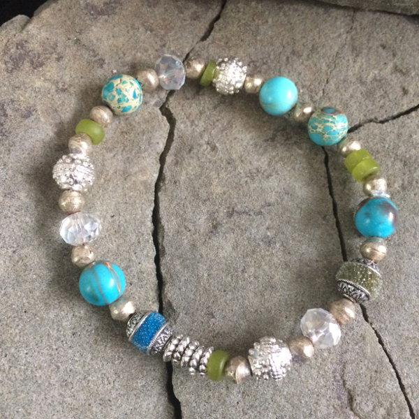 blue-jasper-metal-glass-bracelet