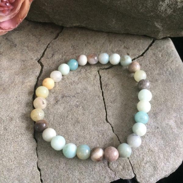 pastel-amazonite-bracelet